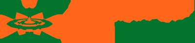 Bhavan Institute of Indian Art and Culture