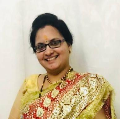pamila sharma - bhavan manchester teacher