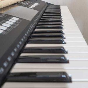 bhavan manchester keyboard lessons